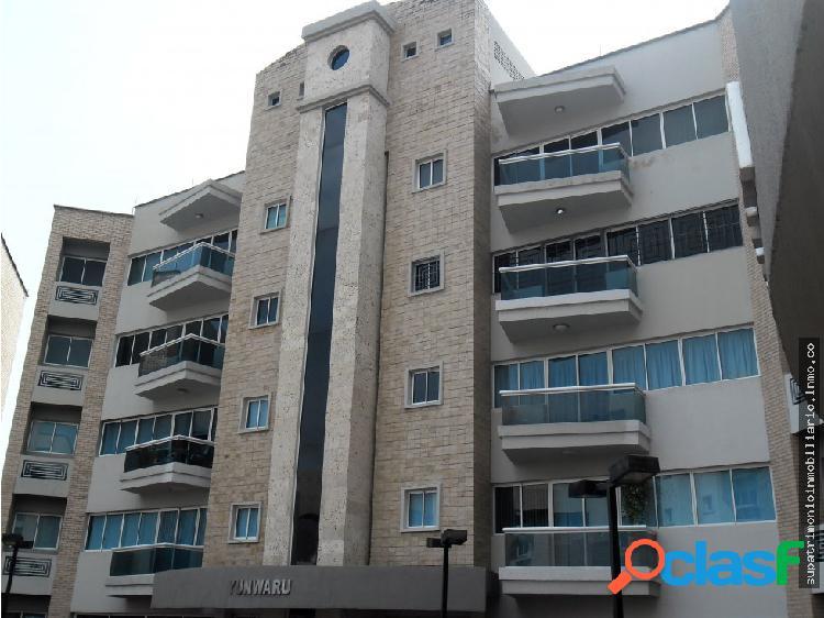 Apartamento en Avenida Las Delicias Maracay