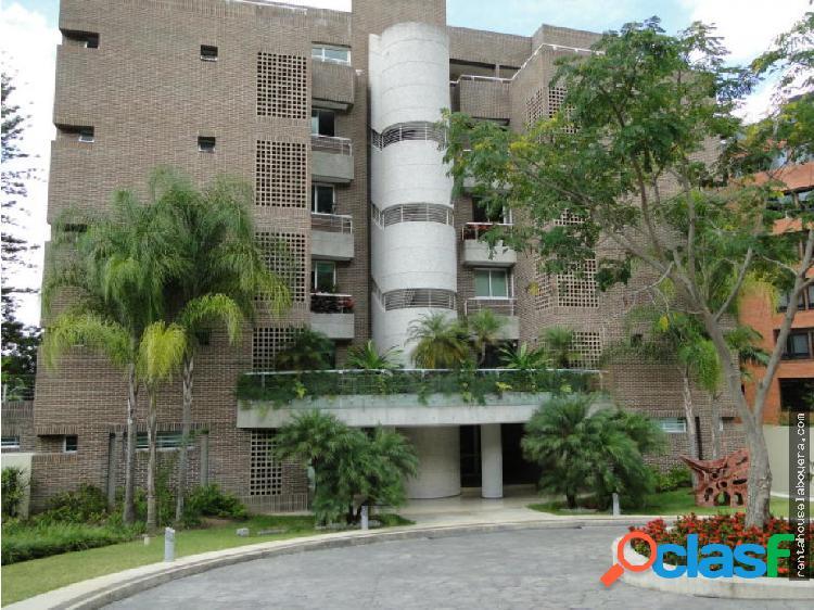 Apartamento en Venta Sebucan FS2 MLS19-1363