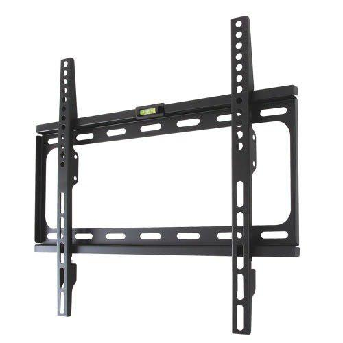 Base De Pared Ajustable Para Tv´s Lcd Y Led Entre 26''-50''
