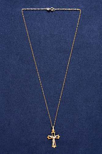 1926c112a6ac Cadena oro 18k (750 ley) italiano 25cm largo 2