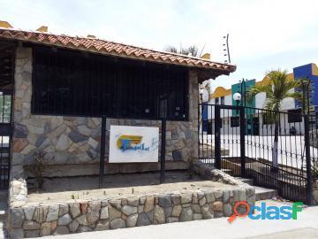 Casa en Venta en Parque Valencia, Valencia, Carabobo,