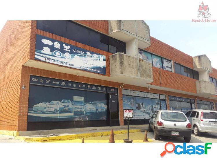 Comercial en Venta Castillito Mz 19-7870