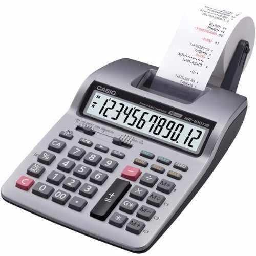 Reparación Servicio Tecnico Sumadoras, Calculadoras