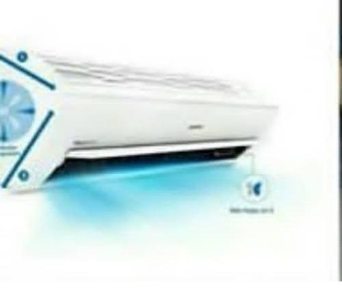 Aire Acondicionado Marca Samsung Nuevo 12mil Btu