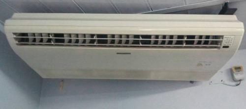 Aire Acondicionado Split Samsung btu 5 Toneladas