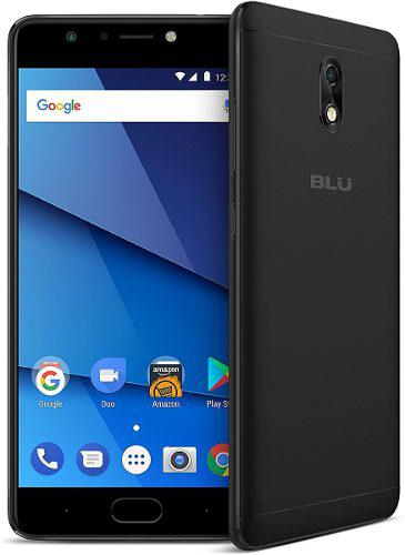 Blu Life One X3 Super Bateria 5000mah4g Lte Digitel Movistar