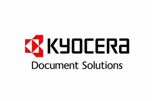 Cargador + Cable De Datos Usb Original Para Kyocera