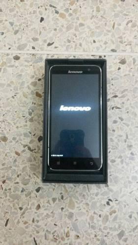 Celular Lenovo A806 Para Repuesto.