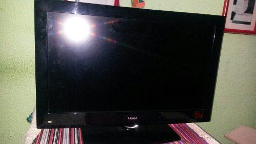 Tv Monitor Plasma De 32 Para Reparar O Repuesto