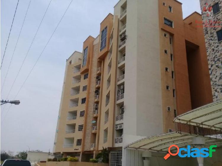 Apartamento Venta Los Frailes Maracay 19-9240 HCC