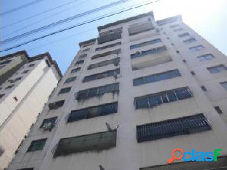 Apartamento en Venta Callejon La Ceiba Valencia YM