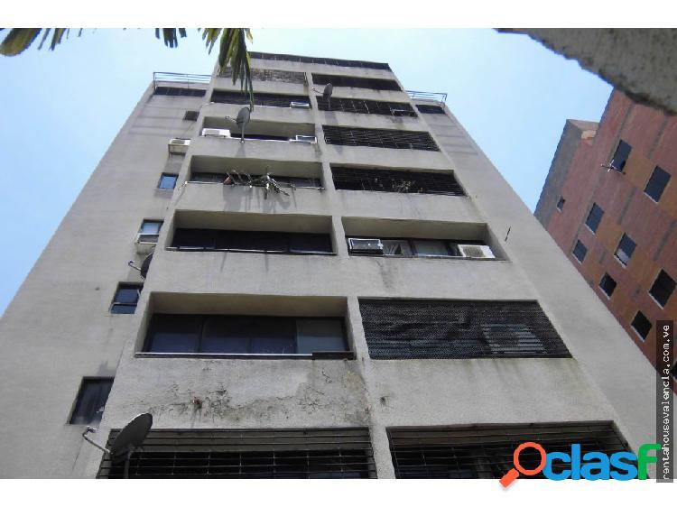 Apartamento en venta Agua Blanca 198870RP