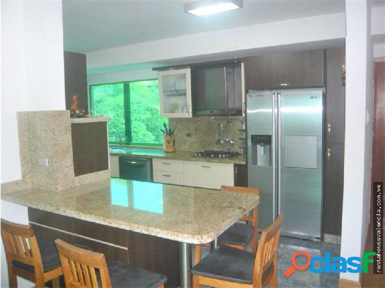 Apartamento venta La Chimeneas Carabobo 1816633RP