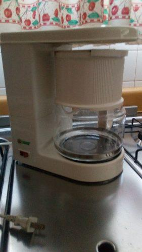 Cafetera Electrica 12 Tazas Excelnte Precio