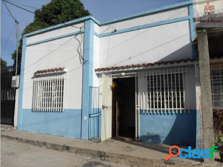 Casa en Venta los Colorados Carabobo JT 19-7596