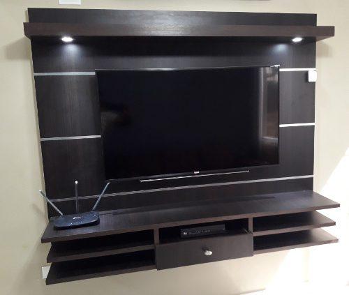 Mueble Aereo Para Tv De 42 En Formica