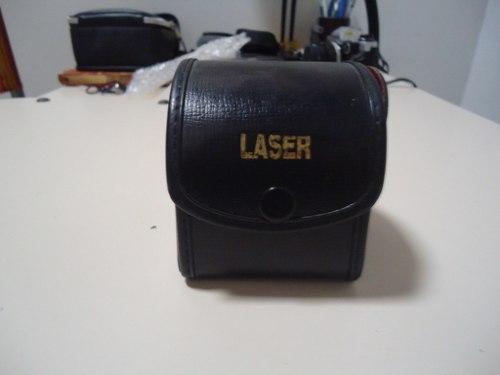 Lente Gran Angular Marca Laser