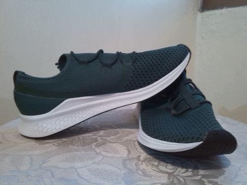 Zapatos New Balance Caballero