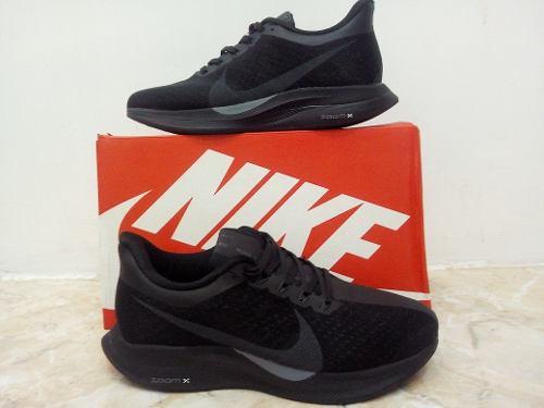 Zapatos Nike Pegasus 35 Turbo Para Caballeros