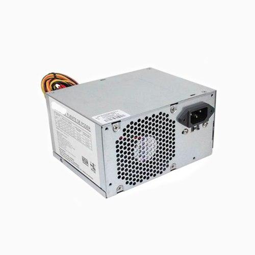Fuente De Poder Atx Hdd 600 Watts S/caja