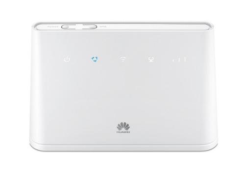 Modem Router Inalambrico Huawei B310 Digitel 4g Alta Velocid