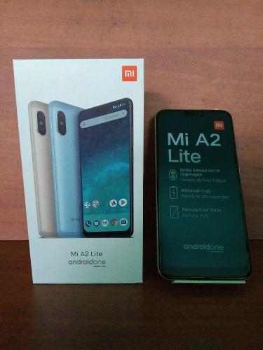 Telefono Android Economico Xiaomi Redmi A2 Lite