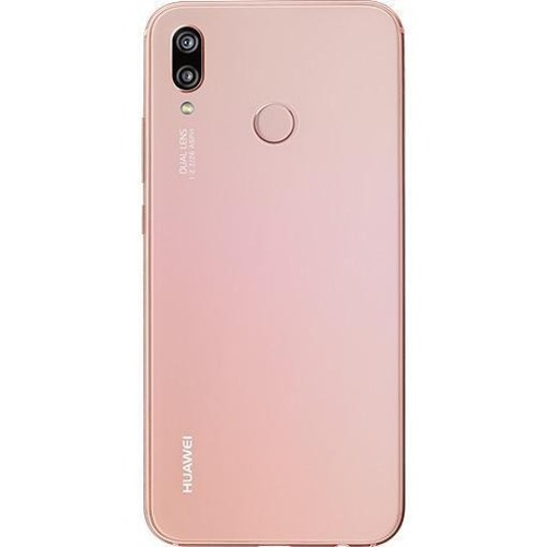 Telefono Celular Huawei P20 Lite