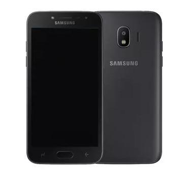 Telefono Celular Samsung J2 Pro - 16gb Nuevos De Fabrica
