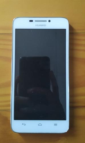 Telefono Huawei Ascend G630 Para Repuesto