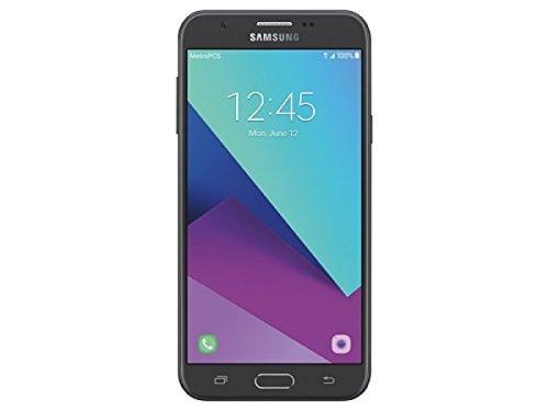 Teléfono Samsung Galaxy J7 Prime 32gb 2gb Ram 4g Lte