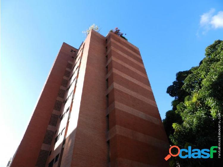 Apartamento Venta Santa Eduvigis FS2 MLS18-17005