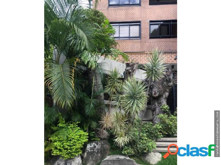 Apartamento en Venta Altamira MP2 MLS18-15631