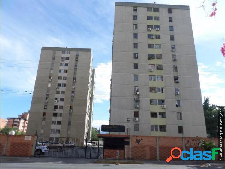 Apartamento en Venta en Resd. Mariela Zona Este