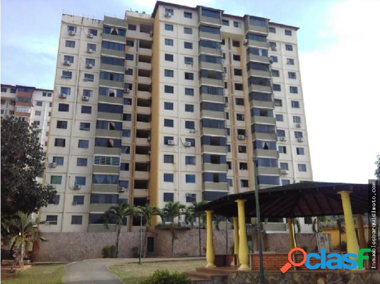 Apartamento en Venta en las Guacamayas Cabudare