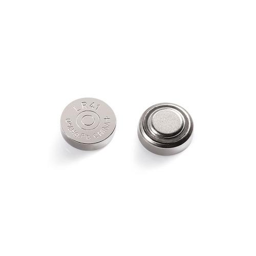 Bateria O Pila Ultra Alcalina 1.5v Lr44 2u Pkcell