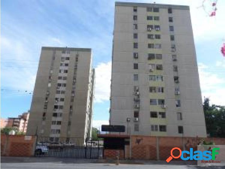 Bello Apartamento en zona Este de Barquisimeto