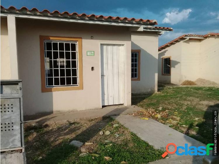 Casa En Brisas del Lago IV, Ciudad Alianza.