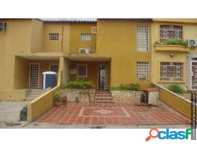 Casa en Venta en Villa Mora Cabudare