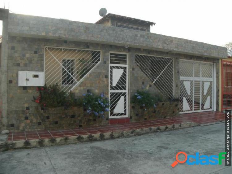 Casa en Venta en Villas de Oro San Felipe