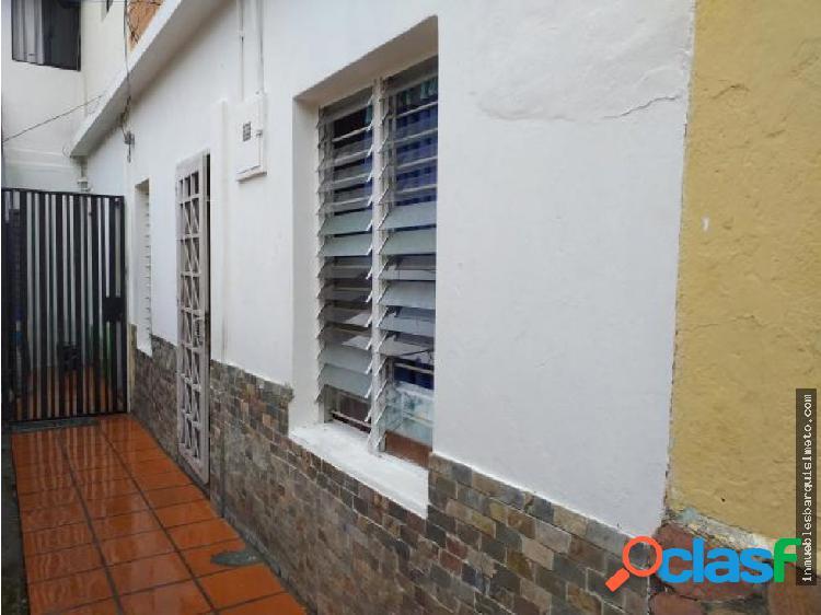 Casa en Venta en la Sucre Barquisimeto