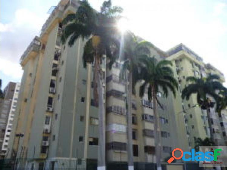 Grandioso Apartamento en Barquisimeto