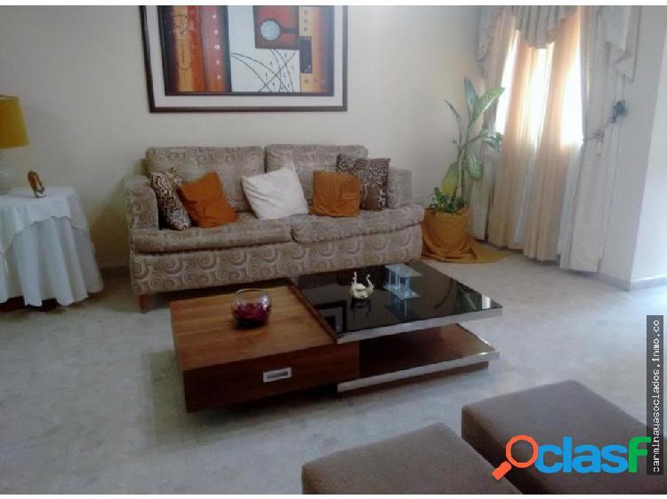 Vendo townhouse Cumbre de Maracaibo MLS #18-14673