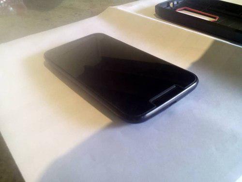 Motorola Moto G3 Practicamente Nuevo.android