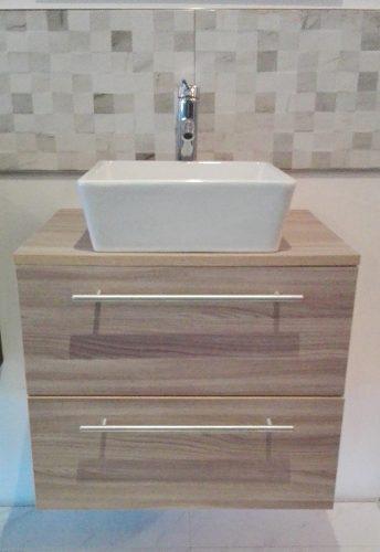 Mueble De Baño Para Lavamanos