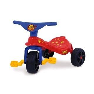 Niños Triciclo Infantiles