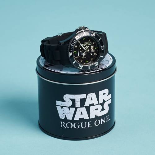 Reloj Star Wars Rogue One