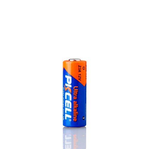 Pila Ultra Alcalina 23a Blister 1u Pkcell