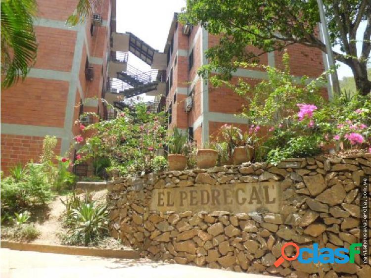 Apartamento en Venta Chimeneas Valencia 19-9652