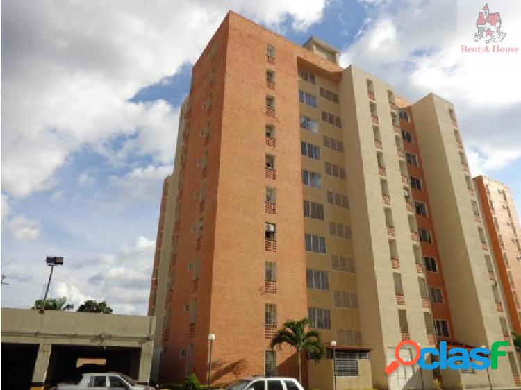Apartamento en Venta Doral Country Jt 19-9750