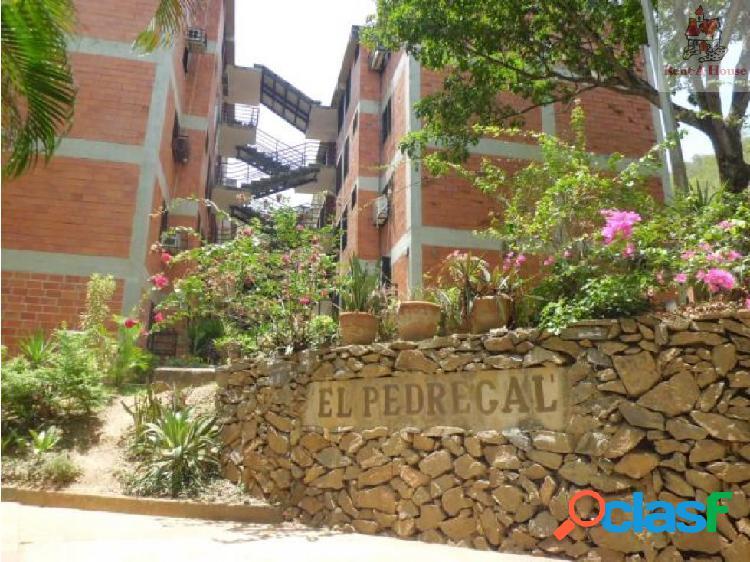 Apartamento en Venta Las chimeneas Jt 19-9651